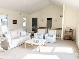 cottage livingrooms lake cottage living room design plans