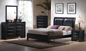 bedroom design awesome small 2 seater sofa small couch bed