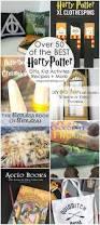 25 best harry potter crafts diy ideas on pinterest harry potter