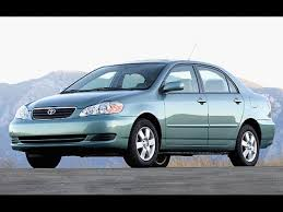2001 toyota corolla value get for a junk or damaged toyota corolla junk my car