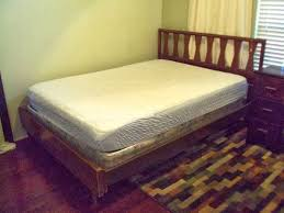 full bed frame craigslist cool bedroom design perfect seagrass