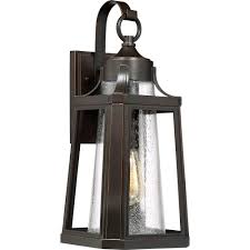 Quoizel Wall Sconce Quoizel Outdoor Wall Sconce Quoizel Outdoor Wall Sconce Outdoor
