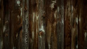 dark brown wood wallpapers high quality resolution other hd