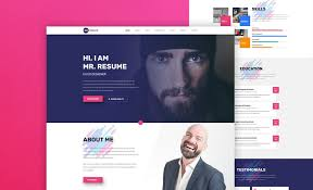 best free resume templates 2017 by resummme com northui