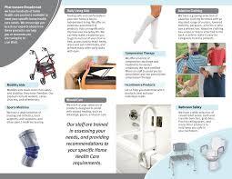 design your own home victoria home health care pharmasave broadmead victoria british columbia