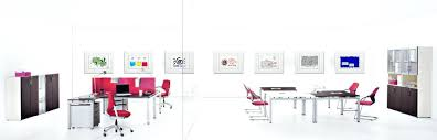 home expo design center nj magnificent expo design center home depot ideas home decorating