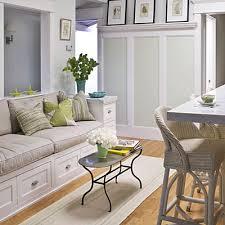 Waterleaf Interiors Design Crush Jill Johnson Elements Of Style Blog