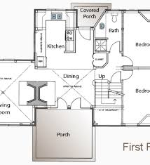 Post And Beam Floor Plans 100 Storybook Homes Floor Plans Storybook Floor Plans