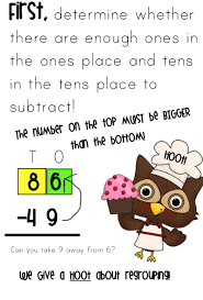 addition 2 digit addition with regrouping games free math
