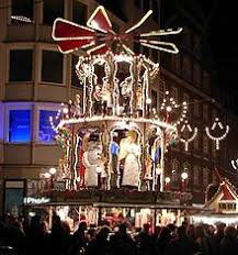 List Of German Christmas Decorations by Christmas Pyramid Wikipedia