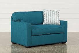 sofa bed memory foam mattress sofa bed memory foam mattress topper inspirational sofa beds free