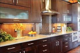 memphis kitchen cabinets kitchen cabinets memphis kitchen remodels kitchen cabinet doors