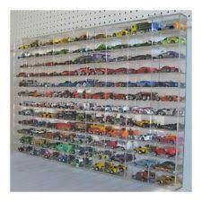 diecast toy vehicle display cases stands ebay 1 64 diecast and toy vehicle display cases stands ebay