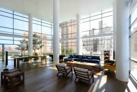 Furniture Design Ideas Featuring Union by Furniture Striking Industrial Loft Furniture Idea For Living