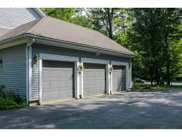 Three Car Garage 446 Terrace Drive Williston Vermont Coldwell Banker Hickok