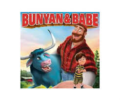 free movie download of bunyan u0026 free stuff u0026 freebies