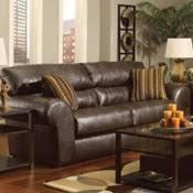 Jackson Leather Sofa Jackson Furniture Furniturecrate Com