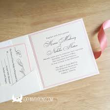 wedding invitations calgary lace wedding invitations free shipping