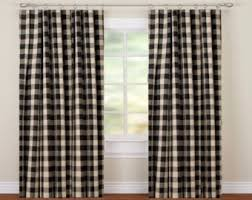 Window Curtains Sale Custom Made Curtains Drapes By Draperyloft On Etsy