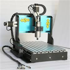 4 axis table top cnc 2018 jft industrial benchtop cnc router 1500w spindle motor 4 axis