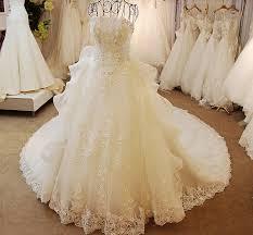 handmade wedding dresses d261 real made chel wedding dresses luxury real
