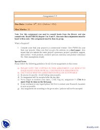 middle management examples project management assignment busn7024 project management plan
