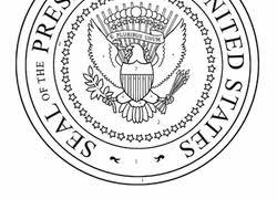 united states symbols coloring pages national symbols worksheets u0026 free printables education com