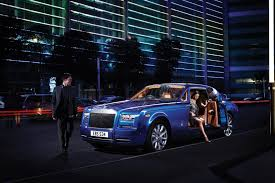 rolls royce ghost interior lights rolls royce phantom coupe