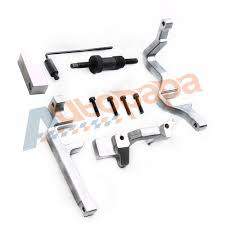 peugeot for sale in lebanon for mini cooper alignment timing tool set bmw n12 14 r55 r56