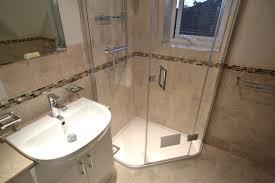 bathroom remodel lowes breathingdeeply