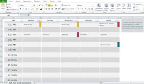 Time Tracker Spreadsheet Professional Daily Time Study Spreadsheet Excel Excel Tmp