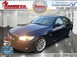 bmw bronx ny used bmw for sale in bronx ny 3 459 used bmw listings in bronx