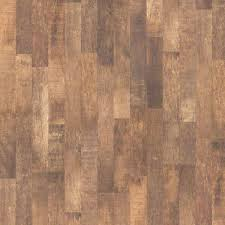 reclaimed collection plus sl333 saddlehorn laminate flooring