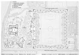100 odyssey arena floor plan jorrvaskr elder scrolls fandom