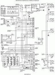 2001 aztek wiper diagram 2001 pontiac aztek wiper motor u2022 sharedw org