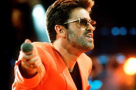 Lean On Me Bathroom Song The 15 Greatest George Michael Songs Critic U0027s Take Billboard