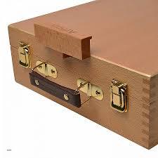 malette de bureau fourniture de bureau nancy artina malette chevalet professionnel
