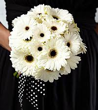 bouquets for wedding wedding flowers wedding bridal bouquets online from ftd