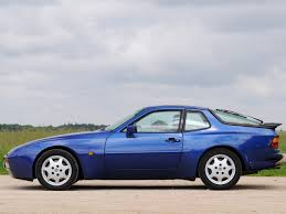 porsche 944 turbo s specs porsche 944 turbo sverige this modified porsche turbo needs a