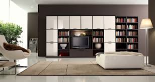 Living Room Cabinet Design by Interior Furniture Almirah Design For Living Room Home Combo