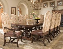 Western Dining Room Hand Carved Dining Table Western Dining Tables Free Shipping