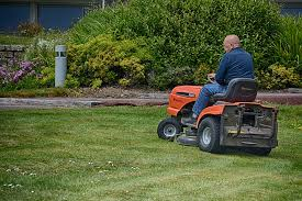 is software really the best way to schedule lawn care