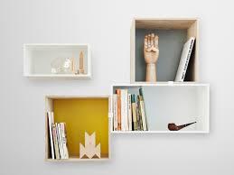 modern storage units u0026 modular wall shelving at nest co uk