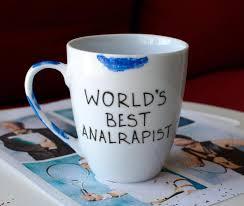 coolest coffe mugs getshitdone motivationalmug coolest coffee mugs get shit done