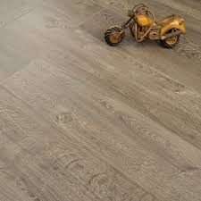 Balterio Laminate Flooring Balterio Renaissance Harbour Oak 691 8mm Laminate Flooring V