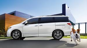 nissan altima 2016 with rims 2016 nissan quest nissan usa
