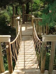 easy simple tree house plans railing for awesome tree