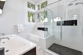 bathroom cabinets ottawa benevolatpierredesaurel org
