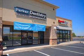 parker dentistry and orthodontics in parker co 303 676 8