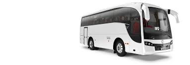 volvo website uk volvo b8r specifications volvo bus